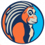 Orangubrand Logo
