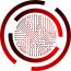 Orbit Techno Logo
