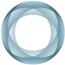 Orbit Technologies Logo