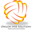 Oregon Web Solutions Logo