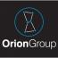 Orion Group Logo