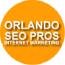 Orlando SEO Pros logo