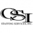 Osi Staffing Services Inc logo