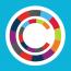 Otena Concepts Corporation Logo