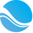 Otherworld_logo