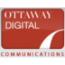Ottaway Communications, Inc. Logo