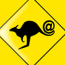 Outback Solutions Logo