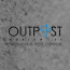Outpost Worldwide, Inc Logo