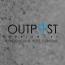 Outpost Worldwide, Inc logo