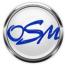 Outreach Strategic Marketing Logo
