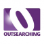 OutSearching AS logo