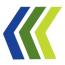Outsource Logo