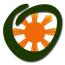 Outsource SEO Philippines Ltd Logo