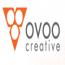 Ovoo Creative logo