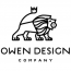 Owen Design Co Logo