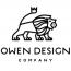 Owen Design Co logo
