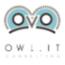 Owl.IT logo