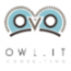 Owl.IT Logo
