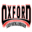 Oxford Screen Printing Logo