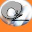 OZ 2 Designs Logo