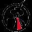 Pachuco Digital Logo