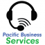 Pacific Business Services