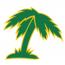 Pacific Shipping & Trucking Company logo