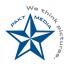 Pakt Media Logo