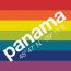 Panama Werbeagentur Logo