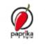 Paprika Digital logo