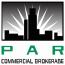 PAR Commercial Brokerage_logo