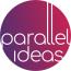 Parallel Ideas OÜ logo