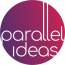Parallel Ideas OÜ Logo