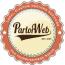 Parlor Web_logo