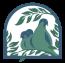 Partridge & Associates CPA's Logo