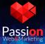 Passion Agency logo
