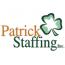 Patrick Staffing, Inc. logo