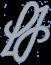 Pavoloni International Translators & Interpreters Logo