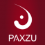 Paxzu Logo