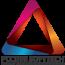 Pccube Softtech Logo