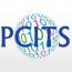PCITS Logo