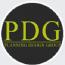 Planning Design Group Logo