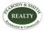 Peabody & Smith Realty - Littleton logo