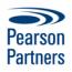Pearson Partners International Logo