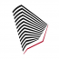 PEG Development Logo