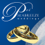 PEI Seabreeze Weddings logo