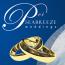 PEI Seabreeze Weddings Logo
