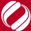 Peliton Logo