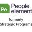 People Element logo