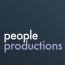 People Productions Media Services Logo